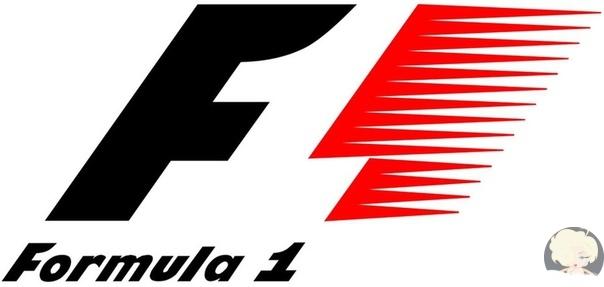 10 известнейших логотипов, в которых заложен скрытый смысл Логотип лицо компании. Это больше чем просто символ. Ведь удачный логотип ассоциируется с брендом, с его продукцией и услугами. Кроме