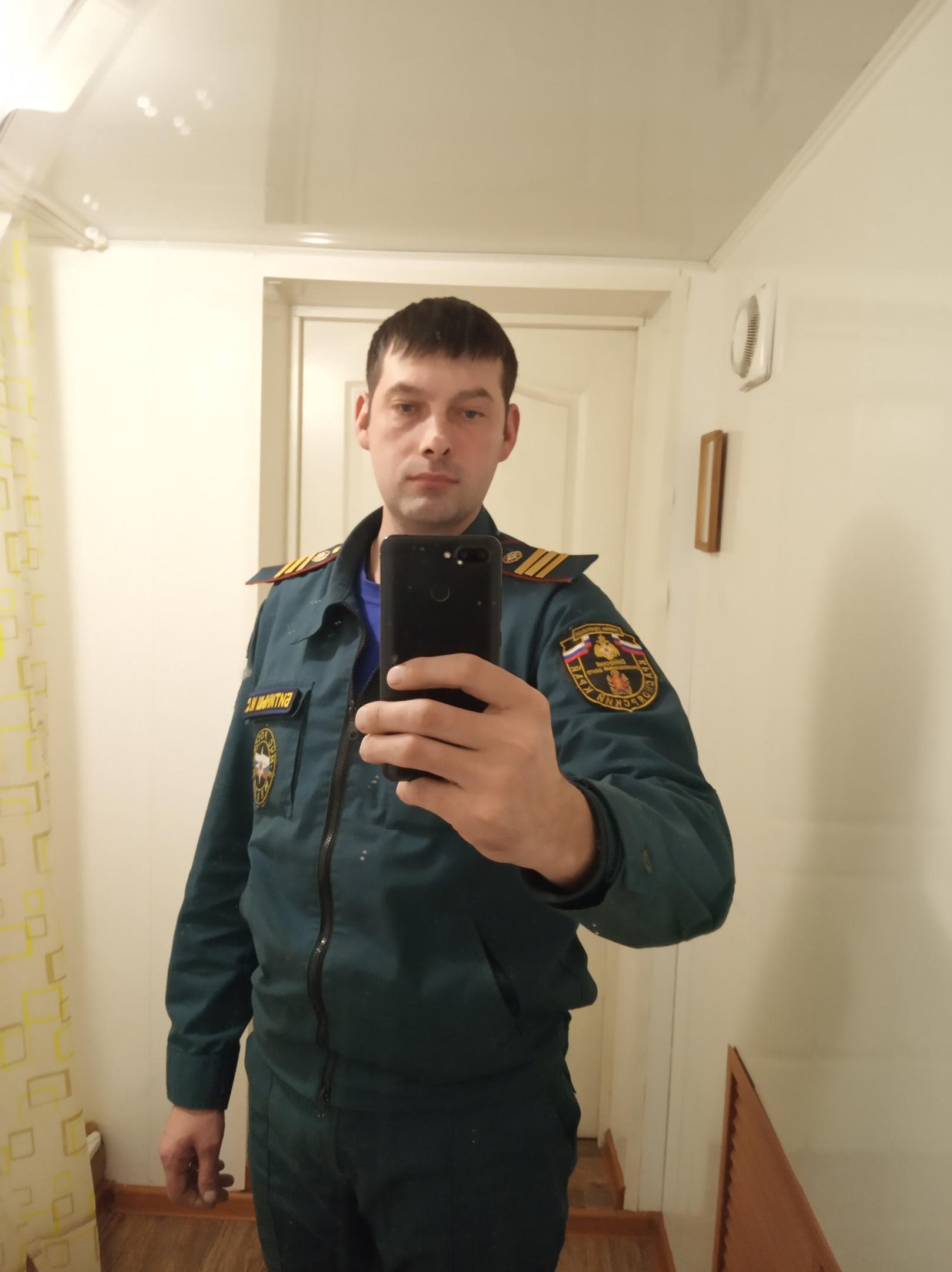 Misha, 30, Boguchany
