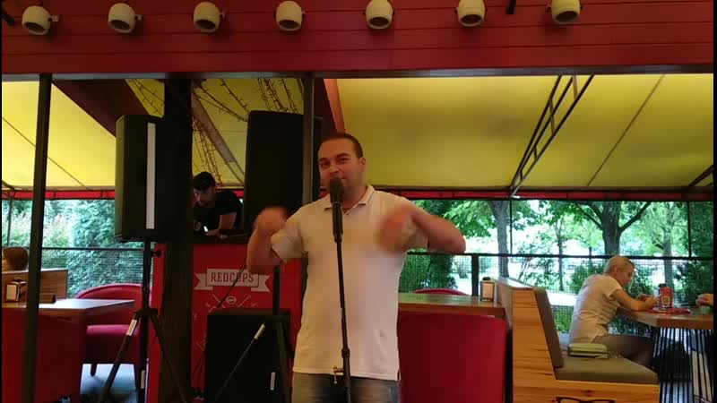 KA4KA.RU_Anton_Zimin_na_Red_Kaps_19.07.2018.mp4