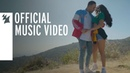 Burak Yeter - Move Like This (Official Music Video)