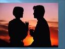 Романтический блюз и