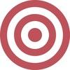 PiArt : Маркетинговое агентство в Ярославле