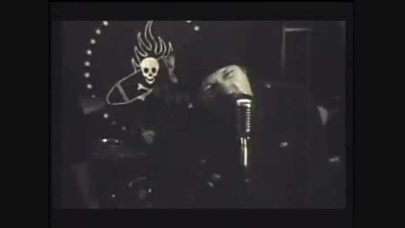 Roger Miret and The Disasters - Riot, Riot, Riot