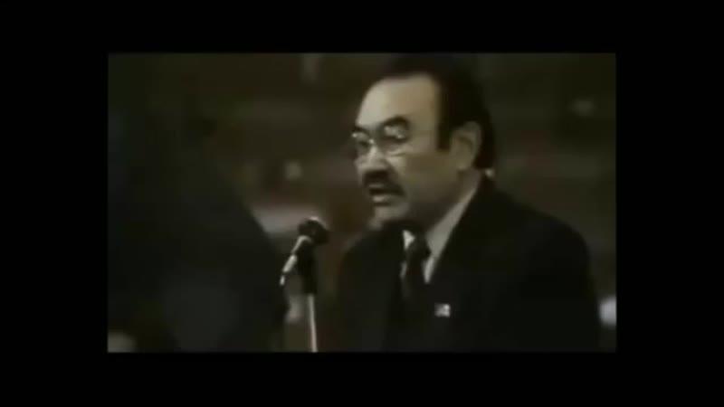 Шерхан Мұртазаның Назарбаевқа айтқаны mp4