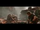 Nightwish_Tutankhamen_bmJ8sg6ZpFI-spcs.me.mp4