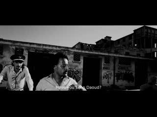 film marocain the sea is behind - 720p