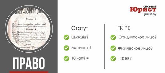 Кредит под залог недвижимости в крыму банк россия