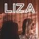 Лиза Small feat. ИГА - Потерянный рай