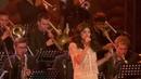 The Amazing Keystone Big Band Jazz à Vienne 2014 SOMETHING NEW feat Nikki Yanofsky