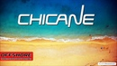 Chicane - Offshore (Trance Ferhat Uplifting Rad!oMix)
