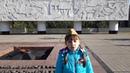 Конкурс История России в стихах Анастасия Стрюк