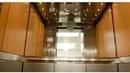 기획은 2형식이다 남충식 오래된 아파트의 엘리베이터