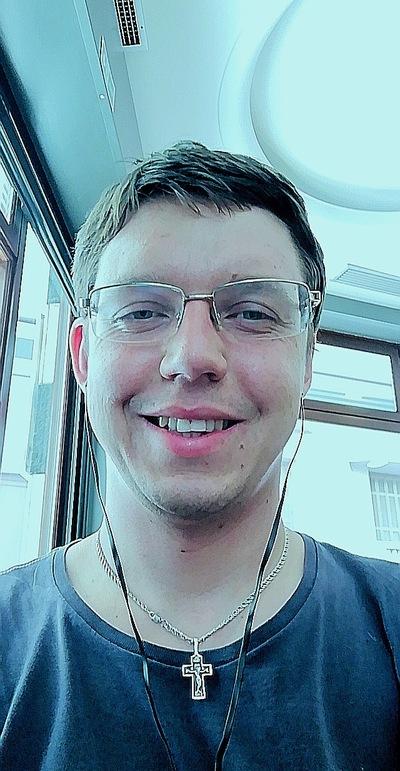 Артур Шакиров