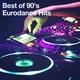 1990s - Around the World