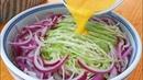 入秋後要多吃包菜,教你新吃法,不炒不燉不涼拌,出鍋比吃肉還香 23567
