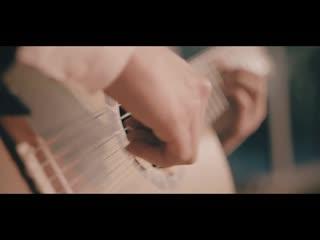 Beijo (베이쥬) — meu samba (매우 쌈바) (korean ver.)