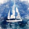 Аренда яхт Йонакор марин