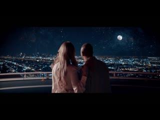Arash - One Night in Dubai (feat. Helena)   Тизер