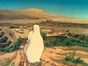 Ep. V - II I Primi Imperi | C'era una volta...l'uomo (Conosciamoci un po').avi