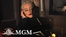 THE ADDAMS FAMILY Christina Aguilera 'Haunted Heart' Official Music Video MGM