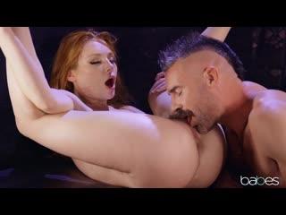 Lacy Lennon Шлюха раздвинула ноги Секс sex, сосёт, русское sex porno anal blowjob brazzers секс анальное, порно, keisha gray