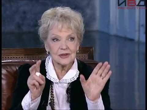Бабье Лето Ирина Скобцева 2011