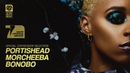 Portishead Morcheeba Bonobo Special Coffeeshop Selection Seven Beats Music