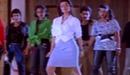 Shiva Movie Anando Brahma Video Song Nagarjuna, Amala