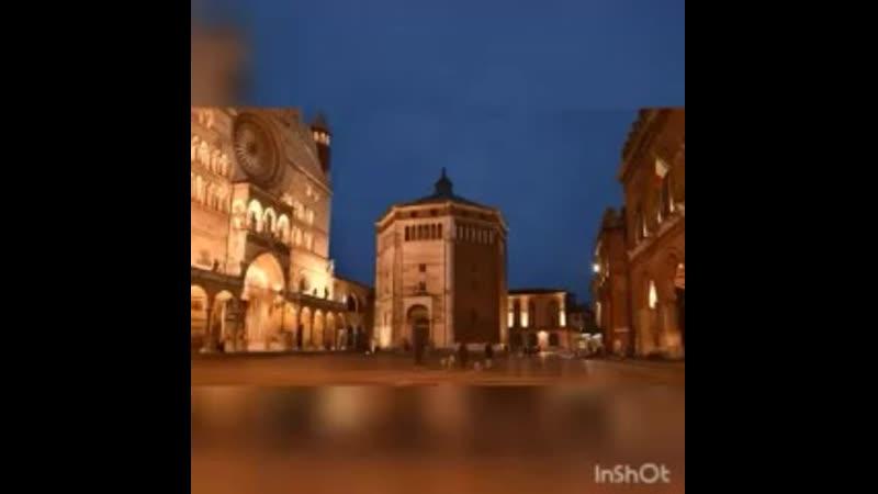Amedeo Minghi Recordi Del Cuore песня из сериала Эдера Италия 1995 год canzone da Serie TV Eder Itália 1995 anno