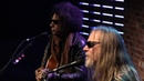 Alice In Chains - Voices [Live In The Lounge]