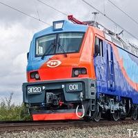 Trainz | ВКонтакте