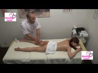 Возбуждающий массаж.японский эротический массаж.красивые девушки.эротика.sex._001.mp4