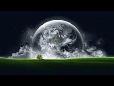 Вселенная Далёкие планеты HD. Космос HD документальные фильмы космос наизнанку