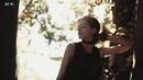 Artik Asti Привет Ночное Движение Safiter remix 2019 Mood Video Full HD 1080p группа Танцевальная Тусовка HD Dance Party HD
