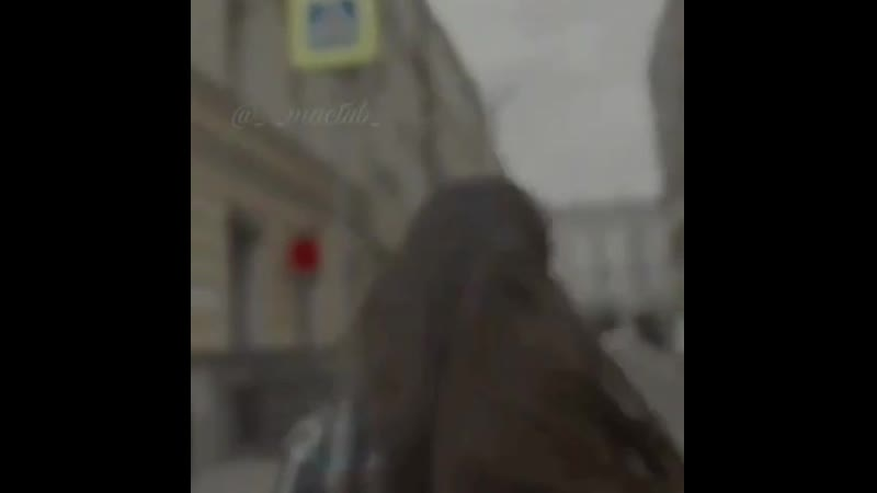 Joined_video_3c6804497ac14bf3ba250a7b5037269b.MP4