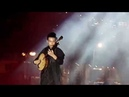 Faded Alan Walker Phần trình diễn mở màn của Trung Lương tại Music Reinvention Đà Nẵng