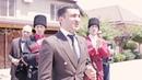 Кабардинская Свадьба в Нальчике