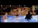 Charlie's Angels Deleted Scene (Marco Polo Scene) 2000