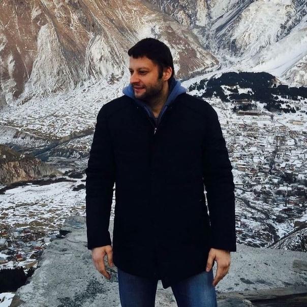 Андрея Павленко похоронили только что. Напомним, он умер вчера.