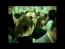 Pachinko Matrix Sankyo - publicidadjapon