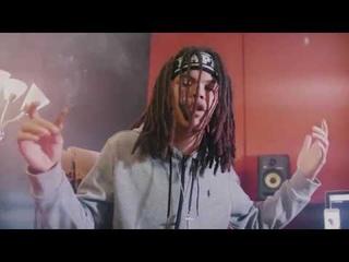 ShredGang Mone - RNB (Official Music Video)