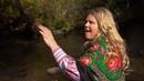 Mamenka- Belarusian Folk Recruiting Song