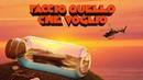 Fabio Rovazzi Faccio Quello Che Voglio Official Video