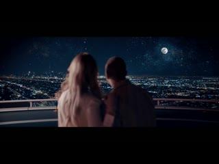 Arash feat. Helena - One Night In Dubai (премьера клипа,2019)
