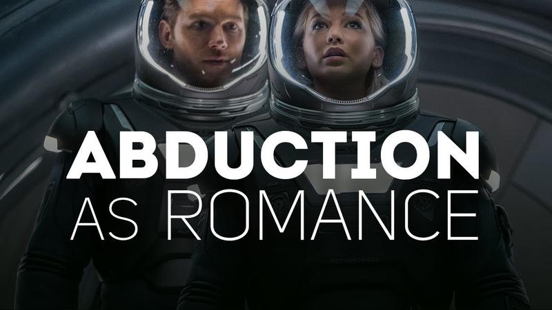 Abduction As Romance