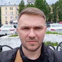 Андрей Фунтов