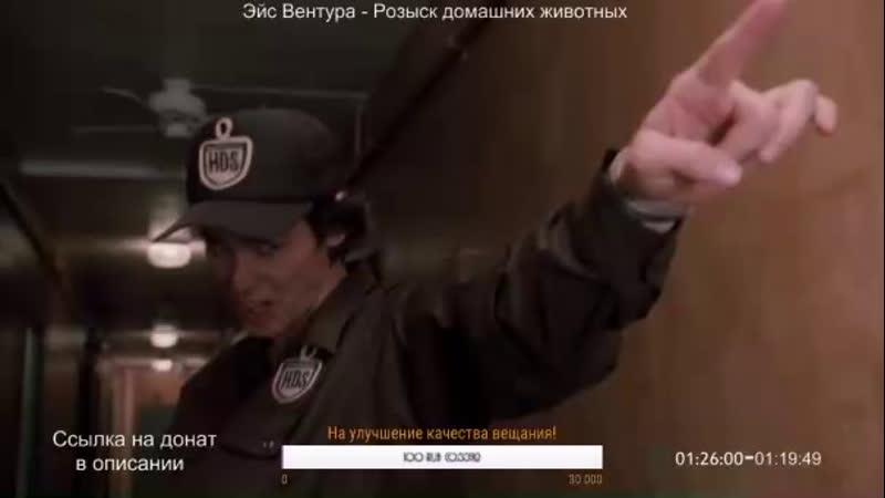 Live Фильмы