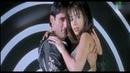 Ankhiyon Se Gal Kar Gayi Shaadi Se Pehle 2006 Ayesha Takia Akshay Khanna Full Video Song