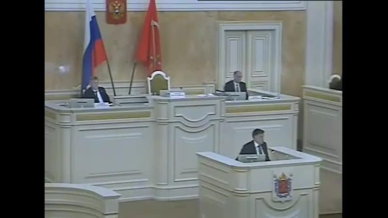 Максим Резник: Главный провокатор революции в России - безмозглые держиморды во власти