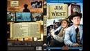 Jim West-Cap 39-*La noche de la camara de tortura*